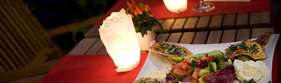 110802_restaurant_hala_38b_web.jpg